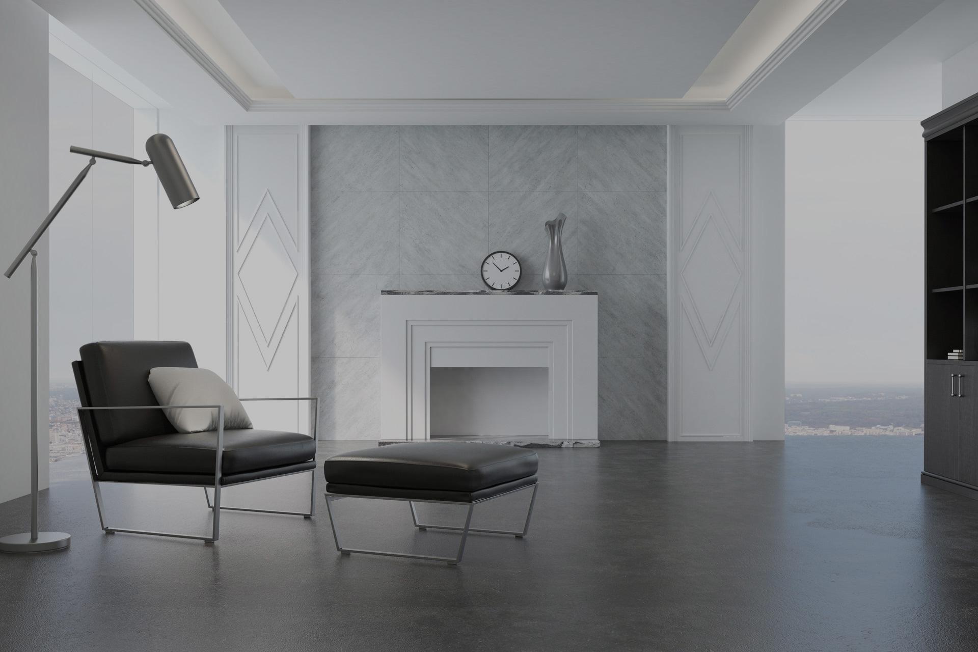 bigstock-Concrete-Living-Room-White-Ar-2181041721