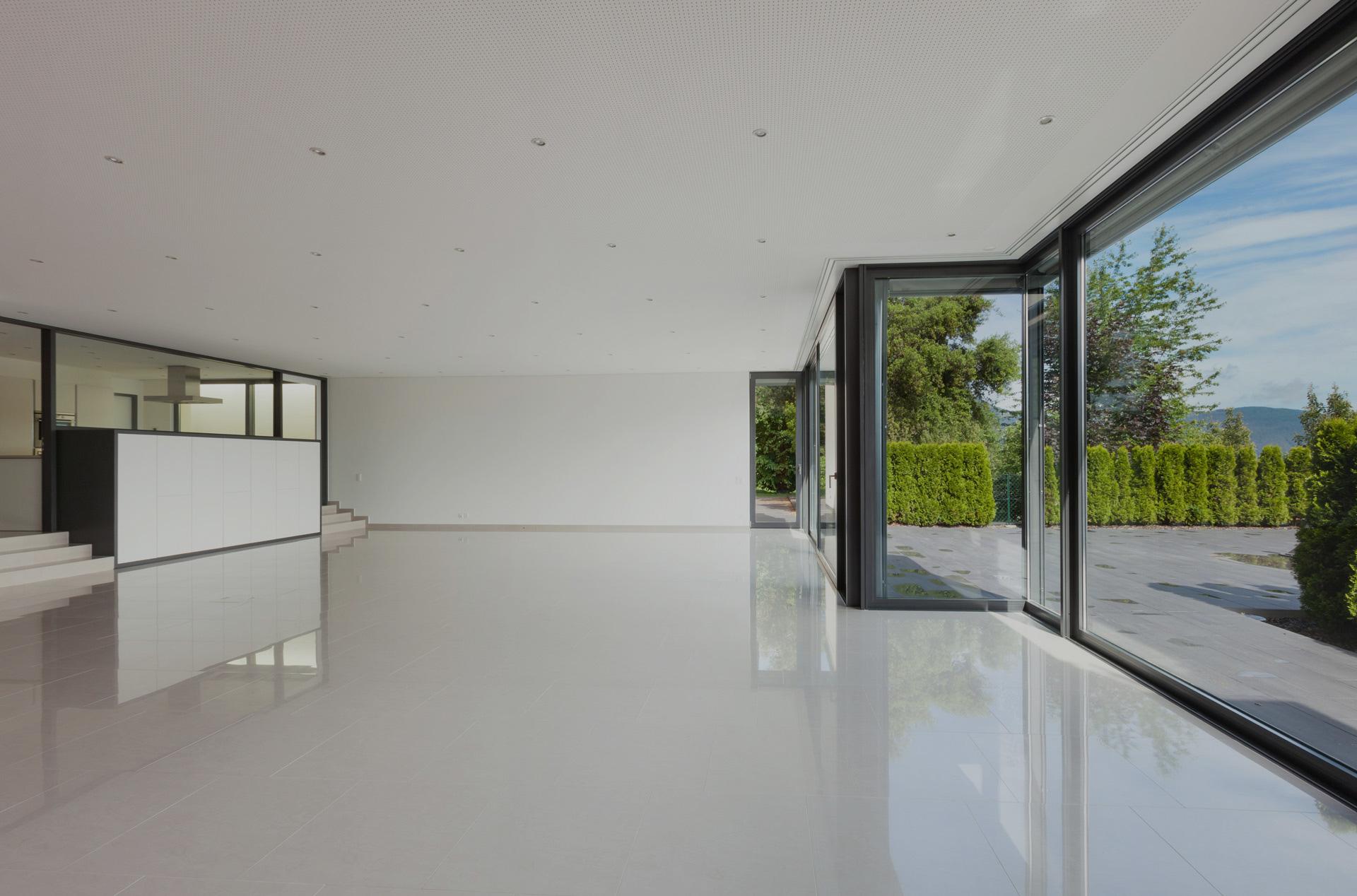 bigstock-Interior-modern-villa-wide-li-667816572